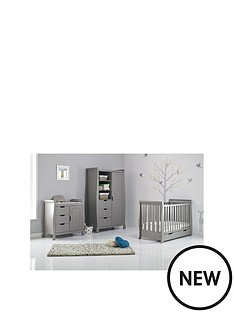 obaby-stamford-mini-3-piece-nursery-furniture-set
