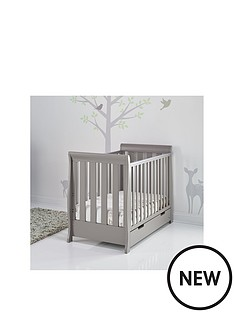 obaby-obaby-stamford-mini-cot-bed