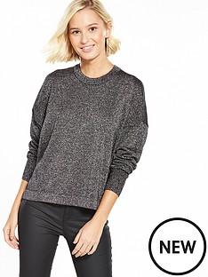 levis-levi039s-lurex-sweater