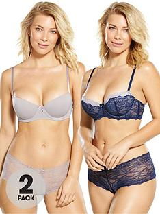 dorina-layla-2-pack-brief-dark-bluegrey