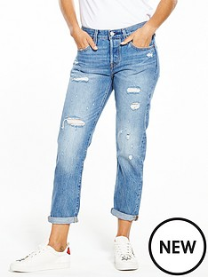 levis-501-tapered-distressed-jean