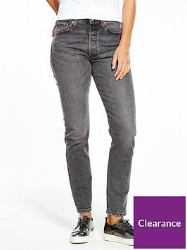 levis-501-skinny-jean