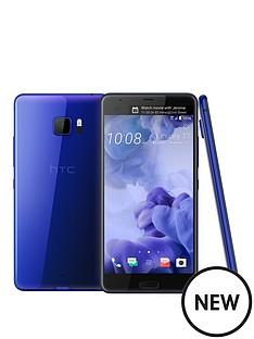 htc-u-ultra-sapphire-blue