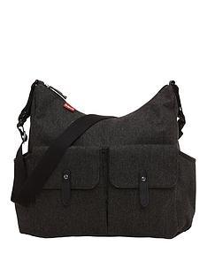 babymel-frankie-changing-bag