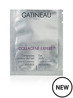 gatineau-collagene-expert-collagen-eye-compresses