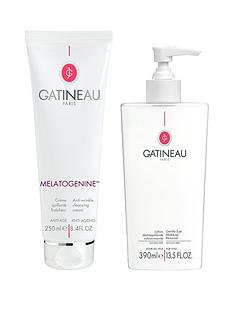 gatineau-cleansing-duo