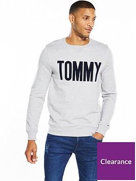 tommy-jeans-tommy-hilfiger-denim-logo-sweat