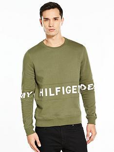 tommy-jeans-tommy-hilfiger-denim-text-logo-sweat