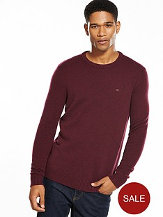 tommy-jeans-tommy-hilfiger-denim-lambswool-knitted-jumper