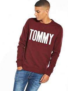 tommy-jeans-tommy-hilfiger-denim-tommy-logo-sweat