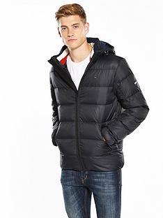 tommy-jeans-tommy-hilfiger-denim-down-hooded-jacket