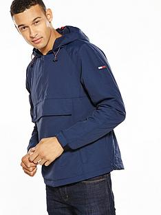hilfiger-denim-tommy-hilfiger-denim-logo-pullover-jacket
