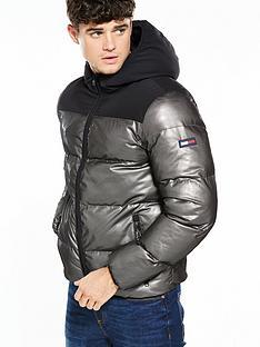 tommy-jeans-tommy-hilfiger-denim-hooded-metallic-bomber-jacket