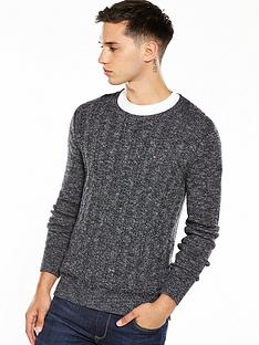 hilfiger-denim-tommy-hilfiger-denim-cable-knit-jumper