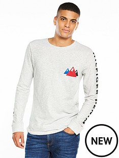 hilfiger-denim-tommy-hilfiger-denim-long-sleeve-back-print-tee