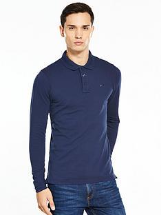 tommy-jeans-tommy-hilfiger-denim-regular-long-sleeve
