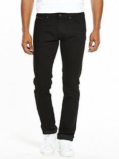 tommy-jeans-tommy-hilfiger-denim-slim-scanton-jeans