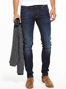 hilfiger-denim-tommy-hilfiger-denim-skinny-simon-jeans