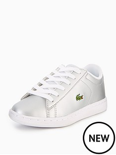 lacoste-lacoste-carnaby-evo-lace-shoe
