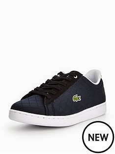 lacoste-carnaby-evo-shoe