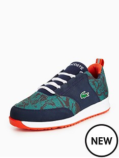lacoste-lacoste-light-lace-trainer