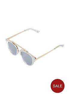 river-island-river-island-silver-mirror-lens-sunglasses