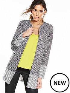 vero-moda-mila-jacket