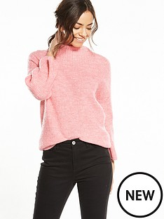 vila-nola-knit-top