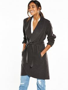 vila-ida-jacket