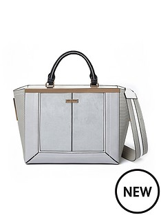 river-island-river-island-large-structured-winged-tote