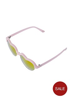 river-island-heart-sunglasses