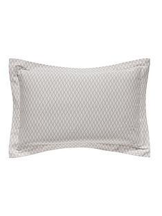 peacock-blue-hotel-cadogannbspsingle-printed-pillowcase
