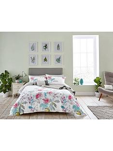 joules-bright-white-beau-bloom-duvet-cover