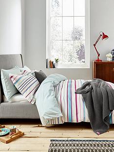 joules-elizabeth-stripe-duvet-cover
