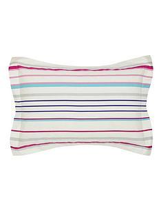 joules-elizabeth-stripe-100-cotton-oxford-pillowcase