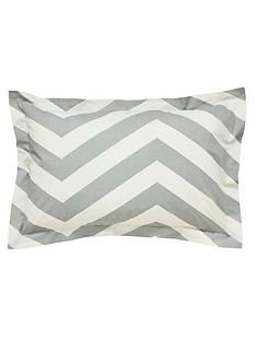 scion-vector-oxford-pillowcase