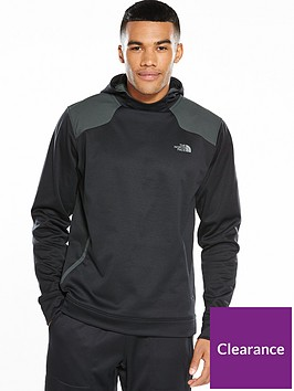the-north-face-ampere-hoodie