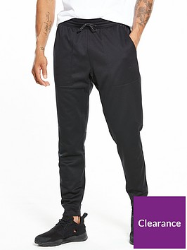 the-north-face-ampere-pants