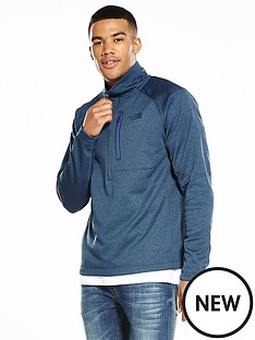 the-north-face-canyonlands-12-zip-fleece