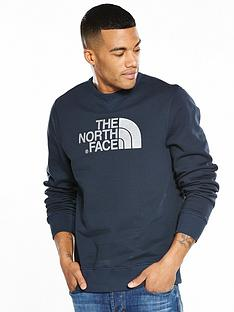the-north-face-drew-peak-crew-top