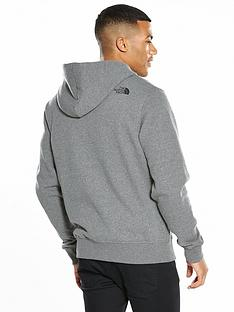 the-north-face-open-gate-pullovernbsphoodie