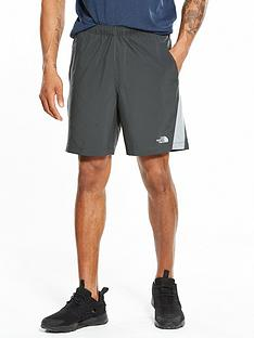 the-north-face-reactor-short