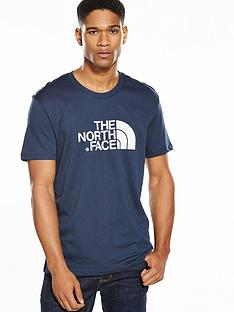the-north-face-ss-easy-t-shirt