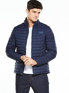 the-north-face-thermoball-full-zip-jacket