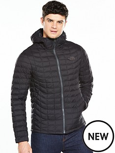 the-north-face-thermoball-jacket