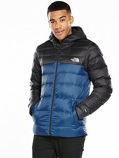 the-north-face-west-peak-down-jacket