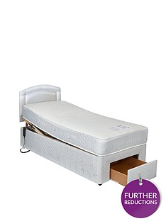 mibed-fraiser-adjustable-bed-with-800-pocket-memory-mattress