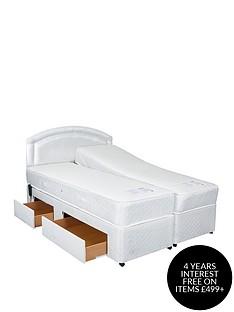 mibed-fraiser-adjustable-divan-beds-2-x-linked-beds-with-800-pocket-memory-mattresses