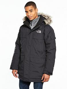 the-north-face-mcmurdo-parka