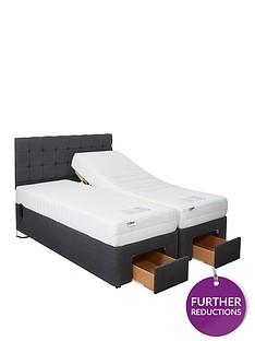 mibed-rainford-mem-matt-king-4-drw-adjust-bed